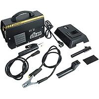 RoadRomao Bajo Consumo de cámara Inteligente Bttery cámara PIR Sensor de Movimiento de 166 ...