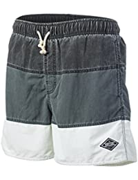 Rip Curl Aggrosection Boardshort Homme