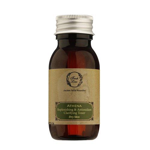 fresh-line-athena-replenishing-and-antioxidant-clarifying-toner-for-dry-skin-60-ml