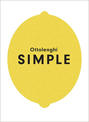 Image of Ottolenghi SIMPLE