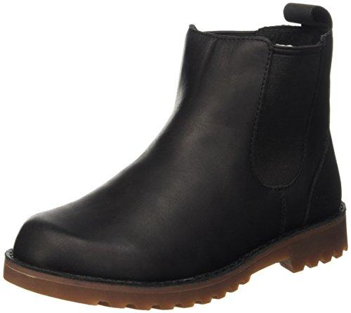 ugg-unisex-kids-callum-ankle-boots-black-nero-5-uk