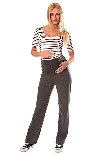 Purpless Maternity Pantaloni premaman