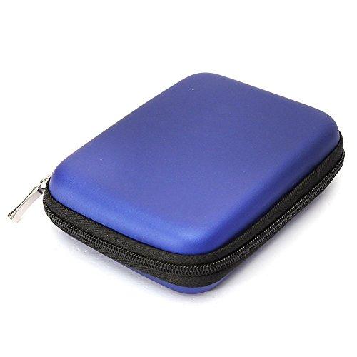 demarkt-etui-sac-housse-pochette-case-antichoc-zippe-pour-disque-durs-externes-nylon-bleu