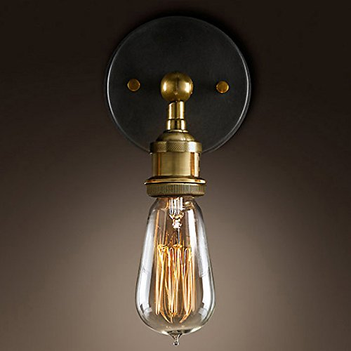 hwamart-r-hl301-e27-vintage-industrial-wall-light-bare-bulb-loft-wall-sconce-light-fitting-black-wit