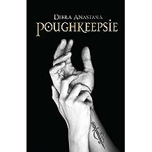 Poughkeepsie (Poughkeepsie Brotherhood Book 1)