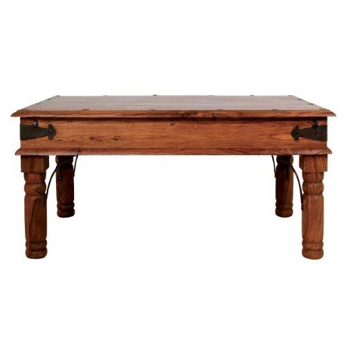 Thakat Coffee Table - Medium