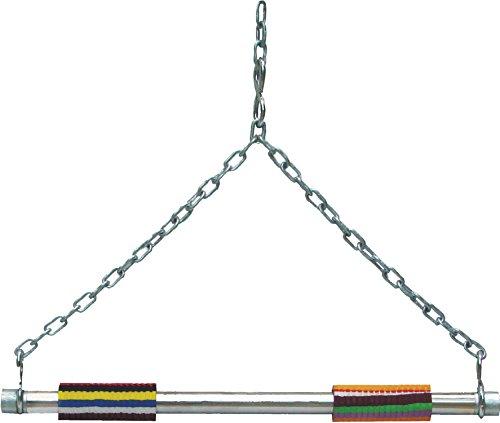 CP Bigbasket Chain Height, Hangging Rod