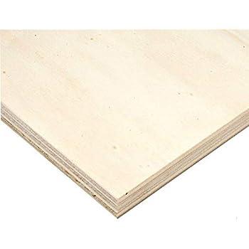 50x130 cm 10mm legno compensato pannelli multistrati tagliati fino a 150cm