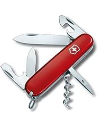 Victorinox Spartan Red Swiss Army Knife (1.3603)