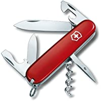 Victorinox 1.3603.T Couteau
