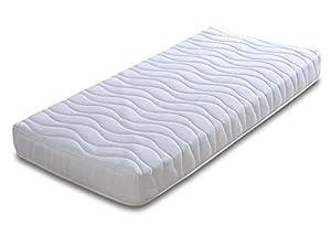 Visco Therapy Budget Reflex Foam Mattress