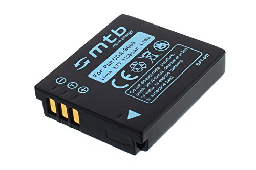 2040 Mah Lpe6 Lp-e6 Lp-e6n Lp E6 E6n Batterie Made Mit Panasonic Zelle Lpe6n Batterie Für Canon Eos 5d Mark Ii Iii 7d 60d 6d Unterhaltungselektronik