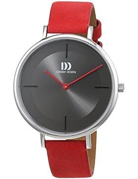 Danish Design Damen-Armbanduhr 3324599