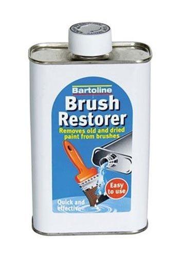 supadec-brush-restorer-500ml-507410-sale-by-bartoline