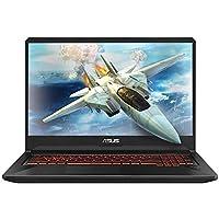 ASUS TUF FX705GM-EW019T 17.3 Inch Full HD Thin Bezel Gaming Laptop -