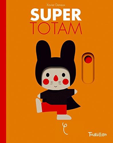 Super Totam