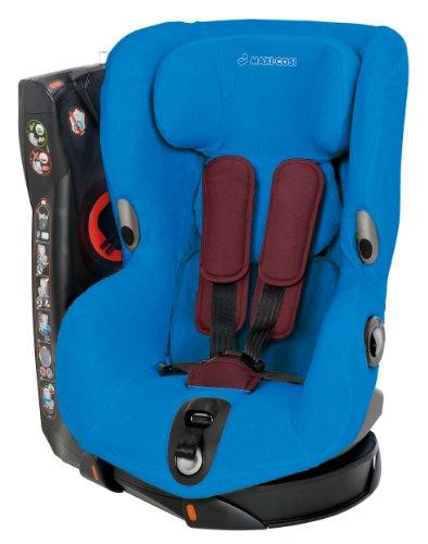 Maxi-Cosi 73808130 - Sommerbezug für Kinderautositz Axiss, blue