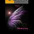 Memories (Trilogia Memories Vol. 1)