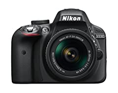 by Nikon(110)7 used & newfrom£338.45