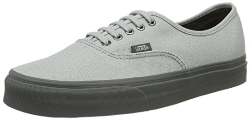 ntic Sneakers, Grau (C and D High-Rise/Pewter), 42.5 EU ()