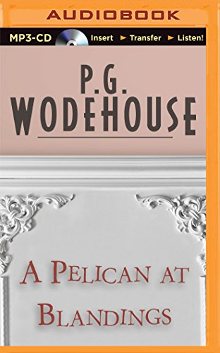 a-pelican-at-blandings