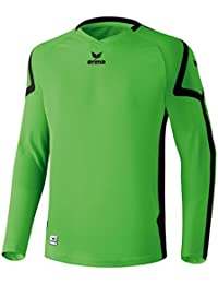 989cfe2e6add8 Amazon.es  camisetas futbol - Camisetas y camisas deportivas   Ropa ...