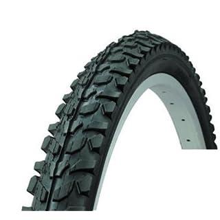 Aero Sport® Fahrrad Bike Cycle Reifen 20 x 1.95