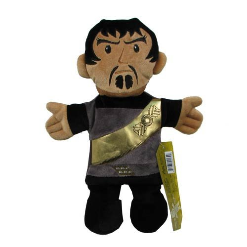star-trek-klingon-plush-chew-toy