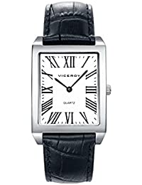 Reloj Viceroy Caballero 42241-02
