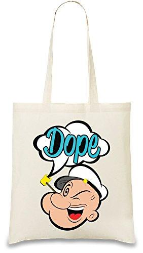 dope-popeye-tasche