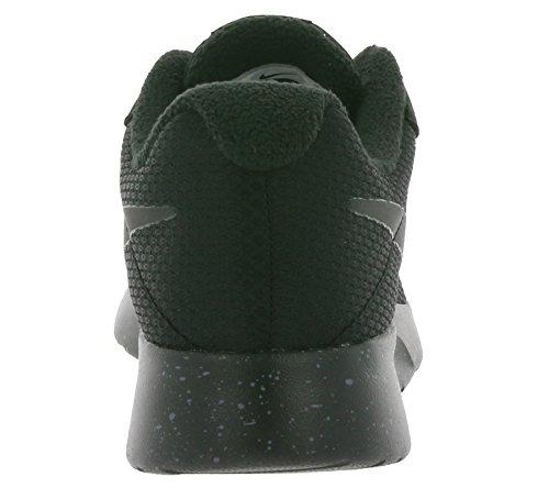 Nike - 844908-001, Scarpe sportive Donna Nero