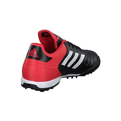separation shoes f5adb 08d61 ... Scarpe Da Calcio Adidas Copa Tango 18,3 Tf Nere  Corallo