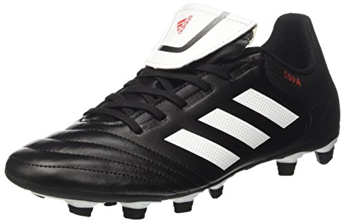 4 footwear Fxg Copa Black Fußballschuhe Herren core Schwarz Black Adidas core 17 White wCgtTcq