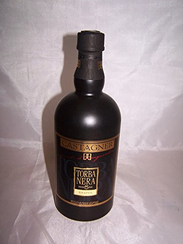grappa-torba-nera-5-years-old-70-cl-castagner