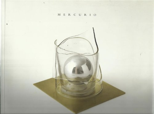 Eugenio Cano. Mercurio