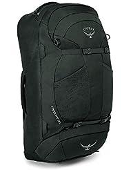 Osprey Farpoint 80 Men's Travel Pack