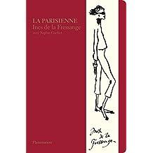 La Parisienne (DECORATION ET V)