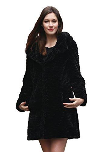 adelaqueen-estupendo-abrigo-tres-cuartos-de-invierno-de-piel-de-cordero-persa-sintetica-en-negro-y-c