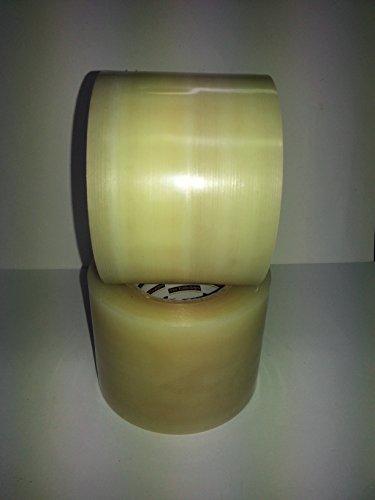 cinta-inver-cinta-adhesiva-para-reparar-invernaderos-50-mts-x-100-mm-de-ancho