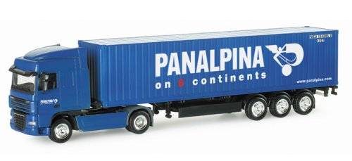 154505-herpa-daf-xf-105-sc-container-sattelzug-panalpina