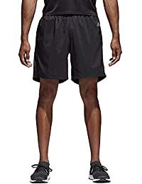 577838c264 Amazon.it: adidas - Pantaloncini / Uomo: Abbigliamento