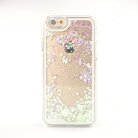 Tailcas® Etui Housses de Protection pour Apple iPhone 5 /