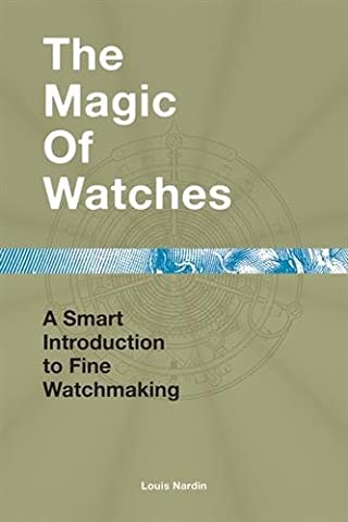 The magic of watches