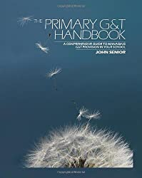The Primary G&T Handbook