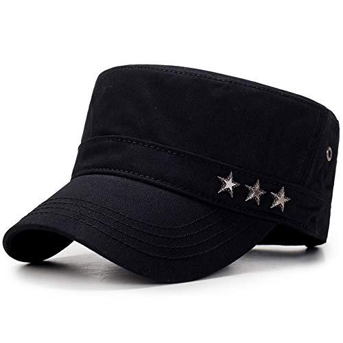EP-hat Gorra del Ejército Rojo