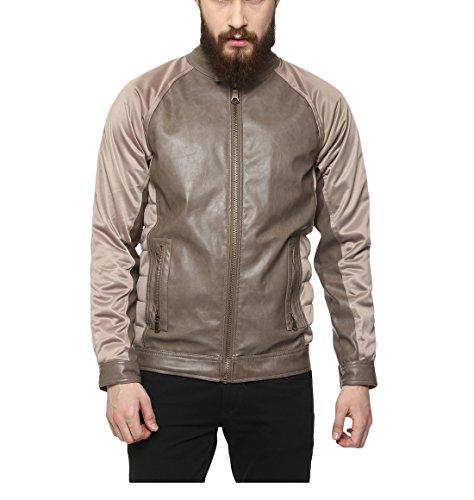 Yepme Men's Polyester Jackets - Ypmjackt0295-$p