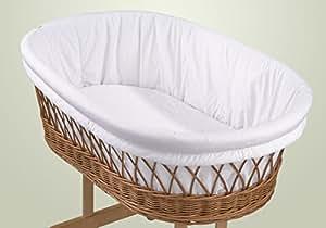 polster f r stubenwagen und f r stubenwagenkorb baby. Black Bedroom Furniture Sets. Home Design Ideas