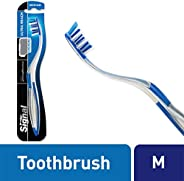 Signal Toothbrush Ultra Reach, Medium