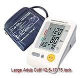 EastShore Upper Arm digital blood pressu...
