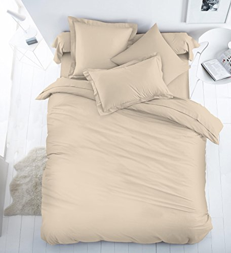 egyptian-cotton-400-thread-count-extra-deep-fitted-sheets-sleepbeyond-mocha-king